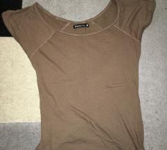Braon majica