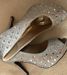 Cipele 36 nove
