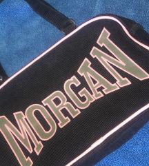 Morgan somotska torba%%%%