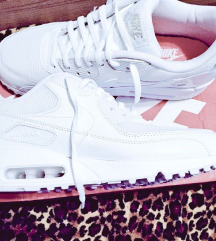 Nike patike 90