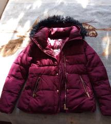 Zimska jakna brenda ,OVS,