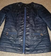 Super jaknica za prolece