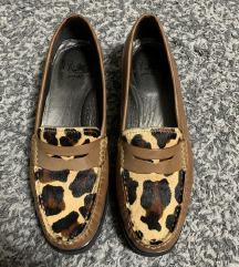 Otto Kern dizajnerske cipele NOVO
