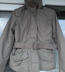 H&M, jakna
