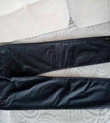 Pantalone Esprit sive 34