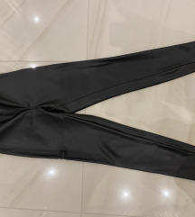 GUESS pantalone/helanke kozne