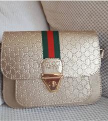 GUCCI torbica sa kaisem