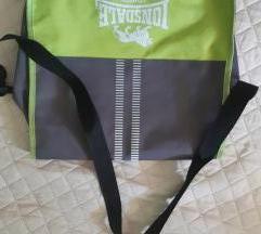LONSDALE sportska torba