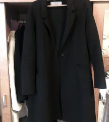 Zara kaput M/L