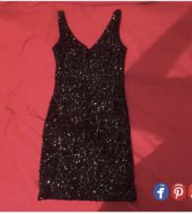 Sljokice haljina
