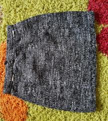 H&M suknjica NOVO!