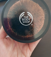 The Body Shop Coconut Body Butter, 200ml