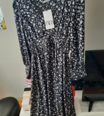 ZARA org haljina nova sa etiketom❣️