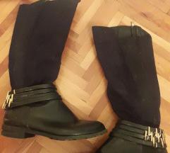 Zenske čizme