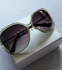TIMEZONE ženske sunčane naočare