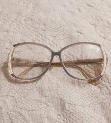 Rodenstock Retro Naočare Za Vid Bez Dioptrije
