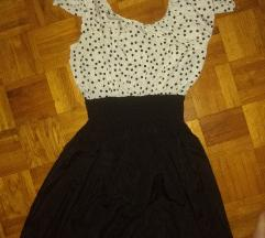 Letnja haljinica