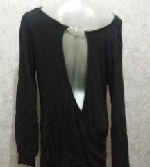 AMISU džemperak/bluza