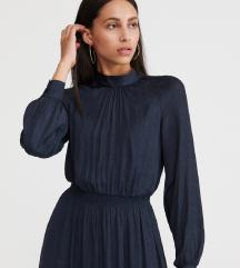 Nova Reserved haljina