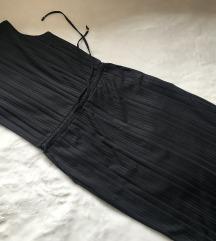 Sportska ESPRIT haljina