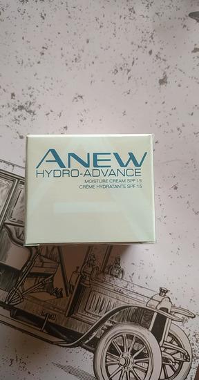 Anew Hydro-Advance hidratantna krema