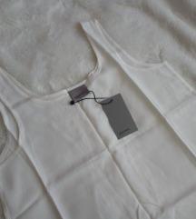 Nova Vero Moda Bluzica XS