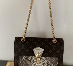 Louis Vuitton Victorie