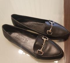 Mokasine cipele 36/37