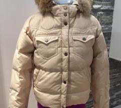 Ralph Lauren  perjana jakna