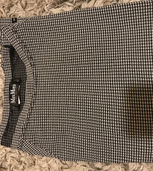 Max Mara pepito majica