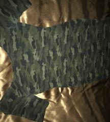 Tunika(haljina)