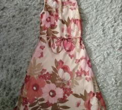Fina nezna haljina SNIZENJE!!!
