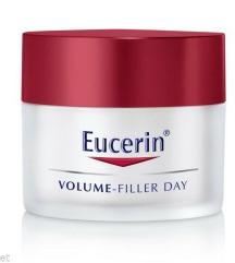 Eucerin hya vol lift kr nor mes 50ml