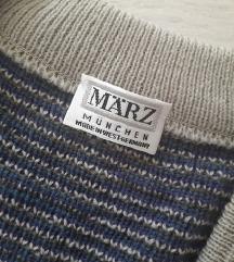 Marz Munchen NOVO ( 100e, vuna ) - DANAS 400