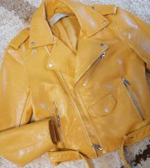 Zara jaknica xs-s