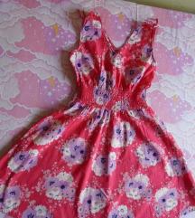 Predivna H&M haljinica