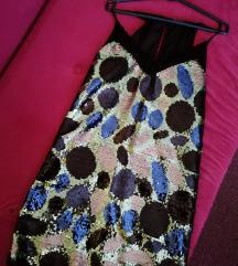 Atraktivna haljina