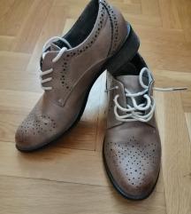 Cipelice 😊
