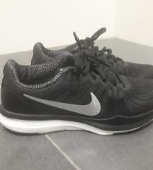 Nike patike 37,5