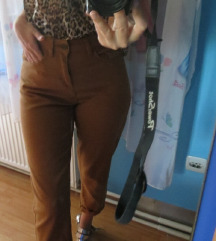 Terranova pantalone