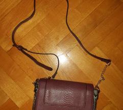 Bordo torbica NOVO SNIŽENO