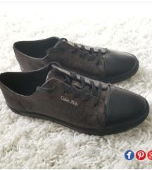 Calvin Klein patika/cipela 39