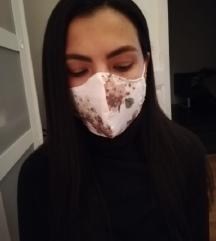 Zastitne maske za lice