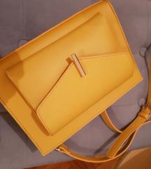 Prodajem novu torbicu