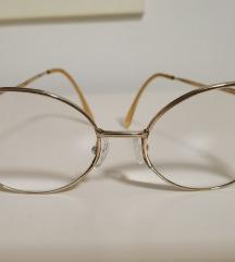 Original Pierre Cardin prelepe naočare%%
