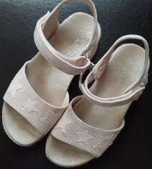 Sandale broj 33