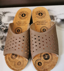 Anatomske papuce