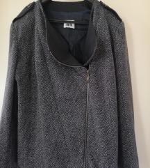 AMC sako jaknica vel 48