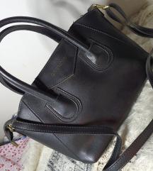 Givenchy kožna torba