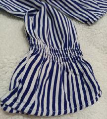 Bershka bluza kosulja